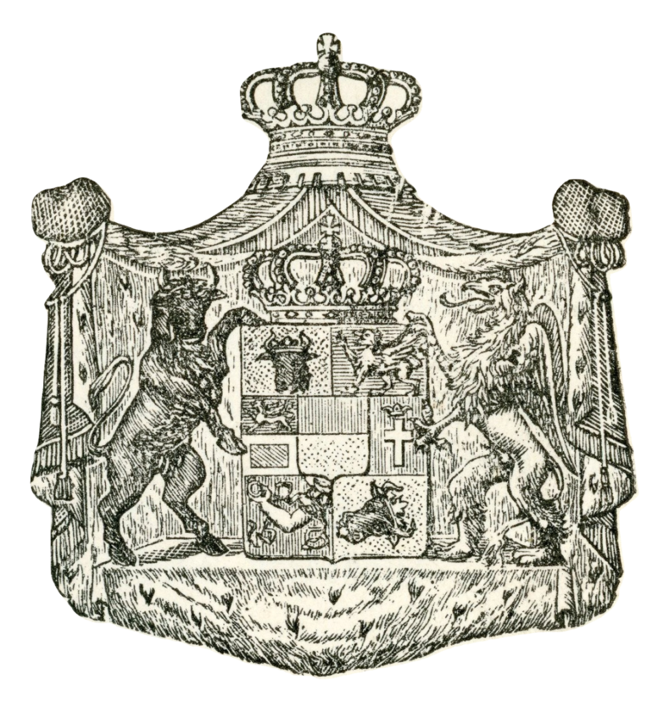 House of Mecklenburg-Strelitz